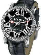 locman toscano watches locman mens toscano watches locman mens toscano diamond watch black 290pobkndncaok