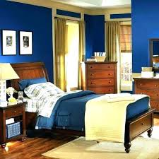 aspen home furniture reviews. Perfect Home Aspenhome Furniture Review Bedroom Sets Best Of Aspen Home  Reviews For R