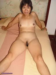 Free asian granny porn pictures