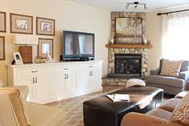 Natural Color Living Room How To Decorate A Light And Bright Room With A Lot Of Natural
