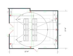 media room furniture layout. Interiors Furniture Design Media Room Layouts Including Beautiful Layout Ideas Images