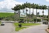 image de Atalaia Alagoas n-16