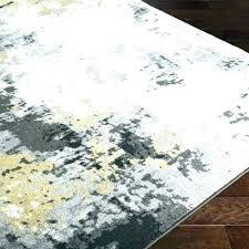 charcoal grey rug gray area rug yellow charcoal mustard and grey rugs dark grey rug ikea