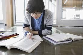 essay importance of learning english urdu