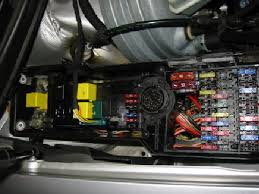 a c kept running non stop 2001 e240 mbworld org forums a c kept running non stop 2001 e240 fusebox jpg