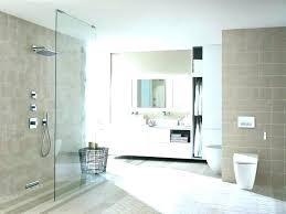 Badezimmer Fliesen Beige Grau Beige Bad Home Improvement Shows Las Vegas