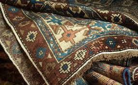 mn rug dry cleaning