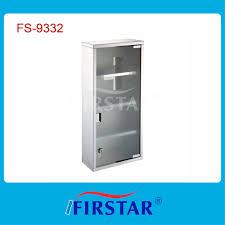 Hospital Medicine Cabinet Portable Medicine Cabinet Portable Medicine Cabinet Suppliers And