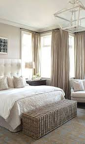 beige bedroom ideas a random collection on eclectic traditional and transitional rooms beige bedroom pictures beige bedroom ideas beige walls