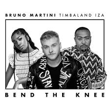Bruno Martini – <b>Bend The Knee</b> Lyrics | Genius Lyrics