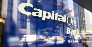 Capital One Bank Customer Service Woodbury Acquires Capital Ones Advisor Business Wealth Management