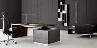 contemporary office ideas. Opulent Ideas Modern Office Desk Innovative Decoration Wonderful Executive Contemporary