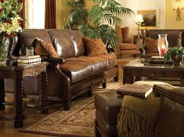 aico living room sets. aico furniture \u2013 windsor court living room collection sets