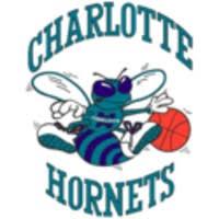 1991 92 Charlotte Hornets Depth Chart Basketball Reference Com