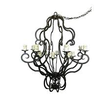 wrought iron lighting fixtures vintage kitchen light fixtures accessories for kitchen lighting design and decoration using