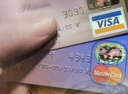 Disputing Credit Card Charge Disputing Credit Card Charges Cbs Philly