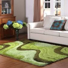 full size of thick rug pad newest rugs for living room line get furniture pretty