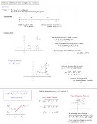 worksheet templates algebra help packets by math crush midpoint  full size of worksheet templates algebra help packets by math crush midpoint and distance worksheet