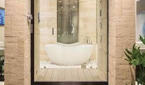 ultra modern showers. The Images Collection Of Modern Showers Italian Bathroom . Ultra N