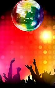 """Résultat de recherche d'images pour """"gifs boule disco animé"""""""