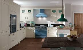Second Nature Kitchen Doors In Framed Modern Kitchens Inset Kitchens Framed Kitchens
