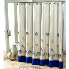 liners crate and barrel shower curtains duvet covers bed bath and stall size smlf fabric