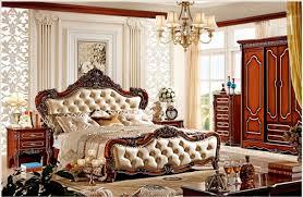 bedroom furniture china. new furniture bedroom set antique solid wood china