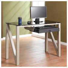 office desk small. Small Portable Computer Desk Office I