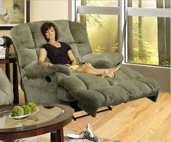 reclining chaise lounge. Jackpot Reclining Chaise In Sage, Chocolate, Or Camel Microfiber Fabric By Catnapper - 3989 Lounge U