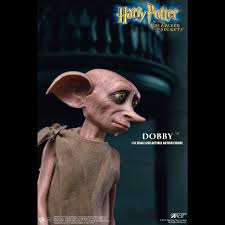 harry potter chamber of secrets characters com harry potter and  dobby jpg move your mouse over image or click to enlarge chamber of secrets ultimate edition dvd part the characters harry