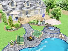 Small Picture landscape design programs canada Landscaping Gardening Ideas