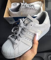 adidas shoes 2016 for girls tumblr. trainers adidas shoes 2016 for girls tumblr