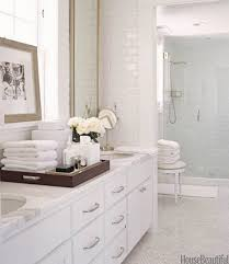 House Beautiful Bathrooms Laptoptablets Us