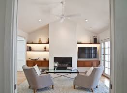 track lighting for high ceilings. tiella track lighting living room transitional with high ceilings chrome ceiling fans for e