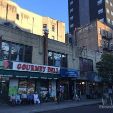 longtime local yoga studio bikram yoga lower east side is no more gone after nearly four years atop allen street instead its founder and owner