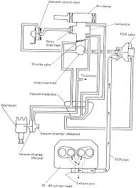 Fig fig 19 1978 1600 engines 49 states low altitude and canada models exc auto trans and 4wd