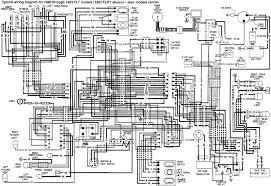harley davidson flhr wiring schematic free download wiring diagram 1995 flhr wiring diagram harley davidson flhr wiring schematic free download wiring diagram rh 107 191 48 167