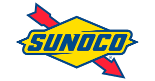 Gas Station Logo Sunoco Gas Stations Credit Cards Rewards More Sunoco
