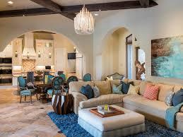 moroccan outdoor furniture. Moroccan Inspired Living Room Nurani Org Outdoor Furniture