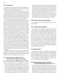 chapter cim case studies civil integrated management cim page 26