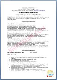 flight attendant resume sample flight attendant resume sample 37