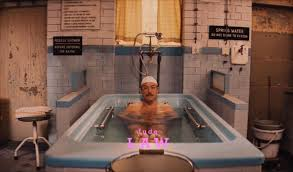 Grand Budapest Hotel Quotes Unique The 48 Most Wes Andersony Moments Of The Grand Budapest Hotel