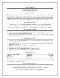 medical billing coding resume sample entry level executiveresumesample com resume format medical billing and coding resume sample