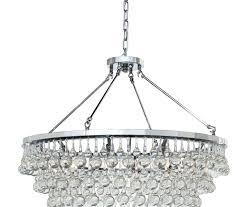 crystal drop chandelier glass drop crystal chandelier chrome cassiel rectangular crystal drop chandelier