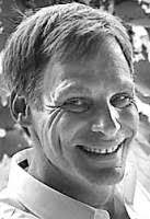 Kirk Yoder Obituary - (2011) - Peoria, IL - Peoria Journal Star
