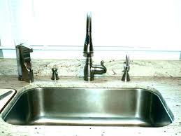 kitchen sink soap dispenser repair pump parts dispensers replacement lotion