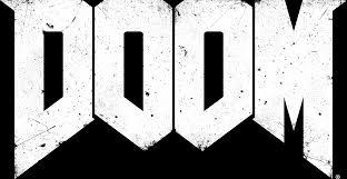Doom Logos