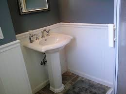 Bathroom Sinks Bowls Bathroom Sinks At Lowes Copper Gothic Home Home Decor Largesize