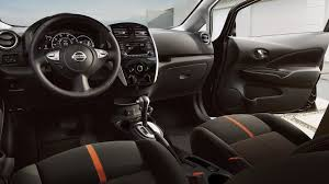 2018 nissan versa sedan. interesting versa 2018 nissan versa dashboard interior in nissan versa sedan