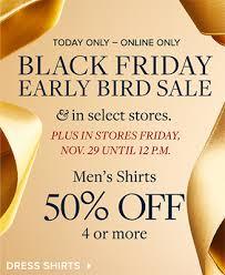 <b>Men's Coats</b>, <b>Jackets</b> & <b>Outerwear</b> | Brooks Brothers
